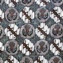Batik-Tulis-Jogja-Motif-Kertonrinisari 2 com
