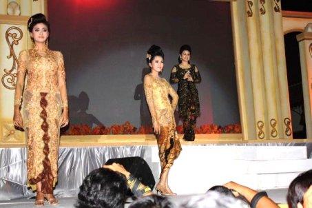 batik24