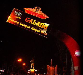 galabo5