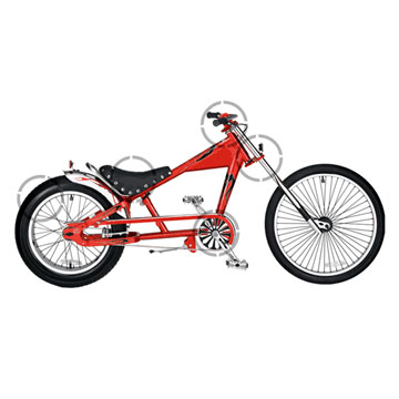 Low_Rider_Bicycle