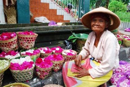 pedagang bunga2