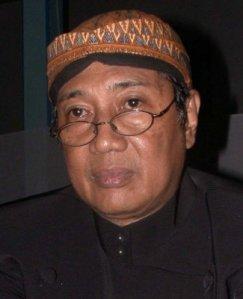 Hangabehi