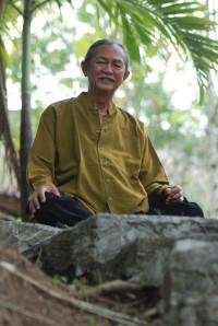 Suprapto Suryodarmo Kabar soloraya.com