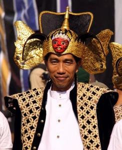 Joko Widodo - Jokowi soloraya.com